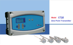 HC Dew Point Transmitter